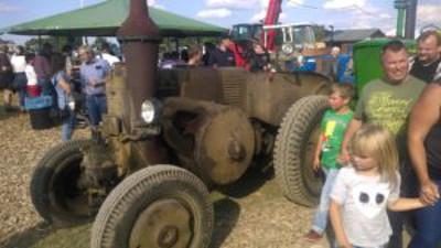 Traktorfreunde2